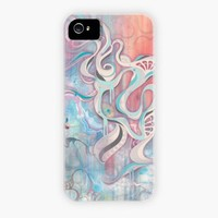 """Tempest"" - Phone Case by Mat Miller"