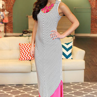 Goody Gum Drop Maxi