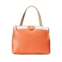 Furla Piper Lux Medium Shoulder Bag
