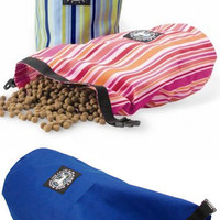 Weekender Food Bag by Planet Dog - Pure Modern Design Lifestyle Objects
