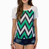 Finding Peace Top $28