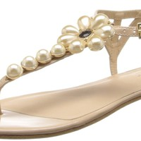 kate spade new york Women's Shelby Dress Sandal