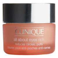 Women's Clinique 'All About Eyes' Rich,