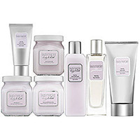 Laura Mercier Fresh Fig Bath & Body Collection: Shop Body Scrub & Exfoliants | Sephora