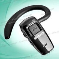 BLUETOOTH HEADSET Earphone FOR Apple iPhone 2G 3G 3GS free shipping