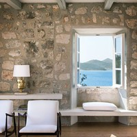 desire to inspire - desiretoinspire.net - Croatia