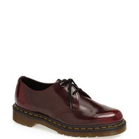 Dr. Martens 'Vegan 1461' Oxford