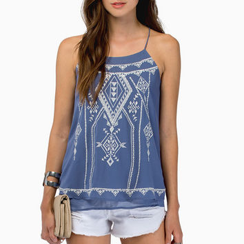 Heart Bandit Top $35