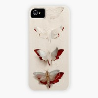 """Alchemy"" - Phone Case by Rovina Cai"
