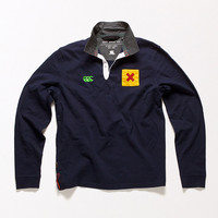 Best Made Company — The Rugby Jersey