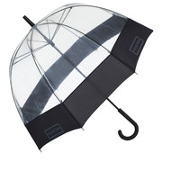 Clear Bubble Umbrella | Hunter Boot Ltd