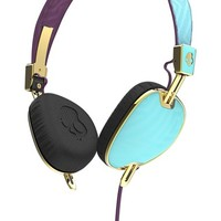 Skullcandy 'Knockout' Headphones | Nordstrom