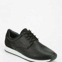 Vagabond Kasai Leather Running Sneaker
