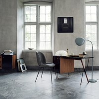 Beetle Chair - DINING - SEATING