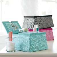 Manicure/Pedicure Lapdesk