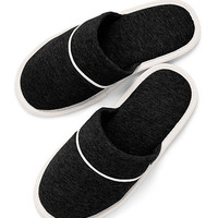 Sleepover Cotton Slipper - Victoria's Secret