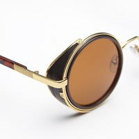 Free People Freya Sunglass