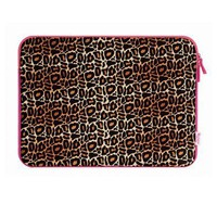 15.6 Zippered Laptop Sleeve - Grad Gifts - Gifts + Kits