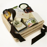 Greek Classic Gift Basket (5.9 pound)