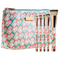 SEPHORA COLLECTION Gift Of Beauty Brush Set