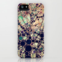 Colorful tree loves you and me. iPhone & iPod Case by Love2Snap