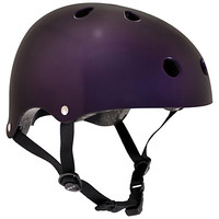 Buy SFR Essentials Skate Helmet online at John Lewis