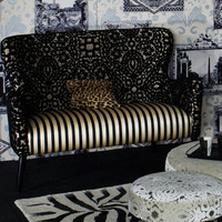 Designers Guild - Fabrics &amp; Wallpaper Collections, Furniture, Bed and Bath, Paint, and Luxury Home Accessories
