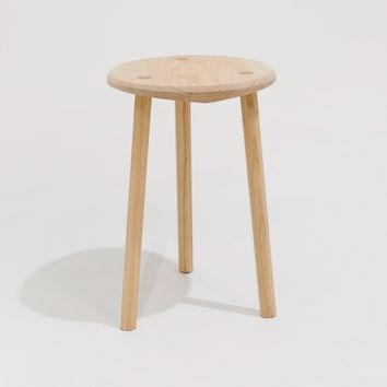 Grade Stool - ALL - SEATING