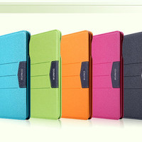 Special iPad mini smart cover,thin iPad mini case, Beautiful iPad mini 1 and 2 cover
