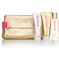 Heavenly Gift Set - Victoria's Secret - Victoria's Secret