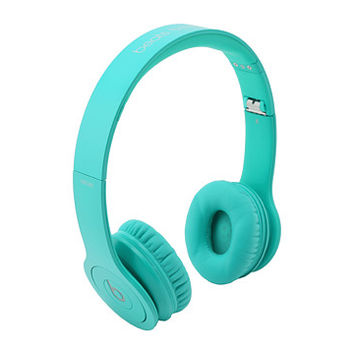 Beats By Dre Solo™ HD On-Ear Headphone Green Drenched ...