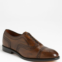Allen Edmonds 'Strand' Oxford (Men)