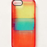 Colorfade iPhone 5 Case