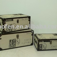 canvas trunks Sales, Buy canvas trunks Products from alibaba.com