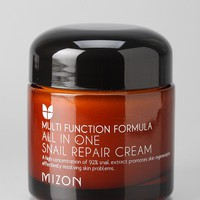 Mizon All-In-One Snail Repair Cream - Urban Outfitters