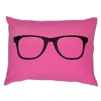 Indie Cred Pillow - Grad Gifts - Gifts + Kits