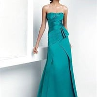P.R.S.P Prom Dresses PRSP0033 - Wholesale cheap discount price 2012 style online for sale.