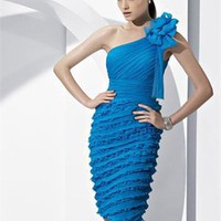 P.R.S.P Prom Dresses PRSP0064 - Wholesale cheap discount price 2012 style online for sale.