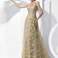 P.R.S.P Prom Dresses PRSP0077 - Wholesale cheap discount price 2012 style online for sale.