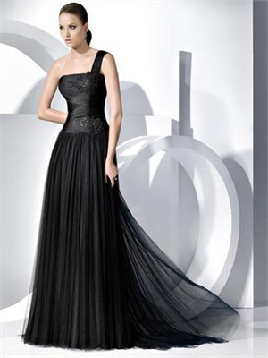 P.R.S.P Prom Dresses PRSP0084 - Wholesale cheap discount price 2012 style online for sale.