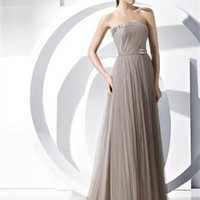 P.R.S.P Prom Dresses PRSP0079 - Wholesale cheap discount price 2012 style online for sale.