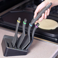 ThinkGeek :: Click n Cook