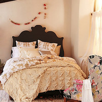 Luisa Embroidered Bedding