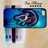 King of Lion,simba,iPhone 5 case,iPhone 5C Case,iPhone 5S Case, Phone case,iPhone 4 Case, iPhone 4S Case,Case-IP002Cal
