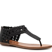 Mix No. 6 Maila Flat Sandal