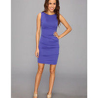 Nicole Miller Lauren Jersey Dress
