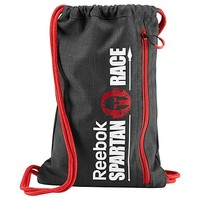 Reebok Men's,Women's Reebok Spartan Gym Sack Bags | Official Reebok Store