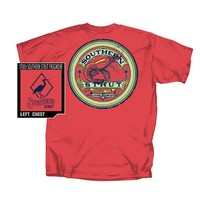 Palmetto Moon | Southern Strut Frogmore T-Shirt | Palmetto Moon