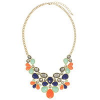 Bonour Cheri Necklace