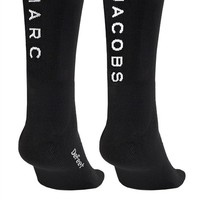 Marc Jacobs Sports Socks